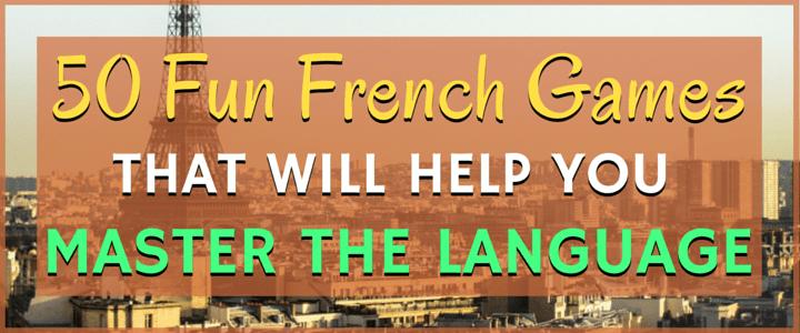 Pronounce french homework help