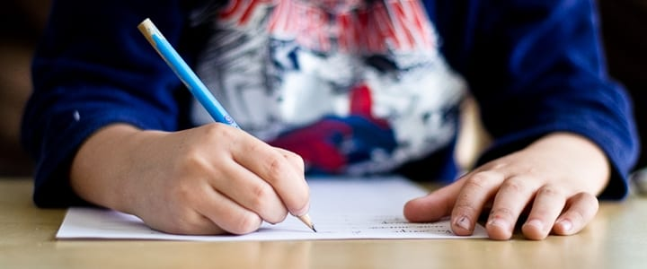 globalization on culture essay meaning