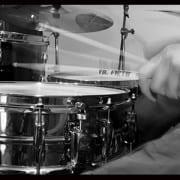 drum-exercises