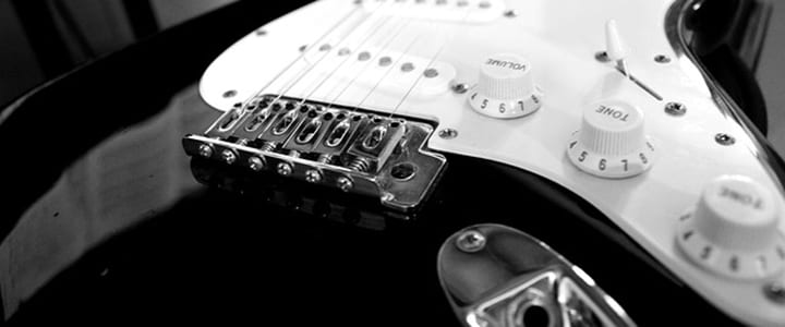 How To Improve Your Guitar Tone Without Buying New Gear