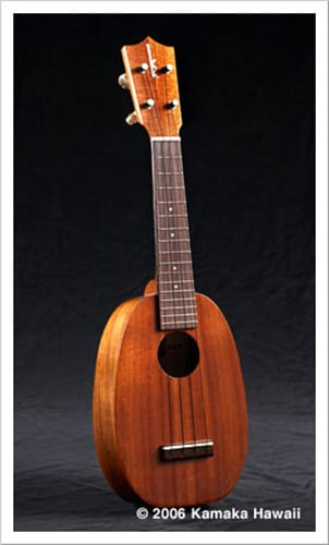 types of ukuleles the ultimate buyer 39 s guide. Black Bedroom Furniture Sets. Home Design Ideas