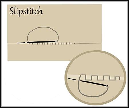 slipstich (1)