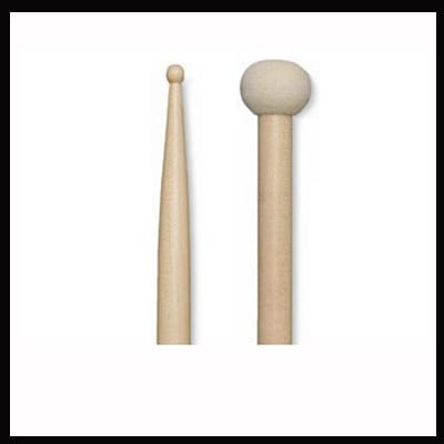 types of drum sticks your complete guide. Black Bedroom Furniture Sets. Home Design Ideas