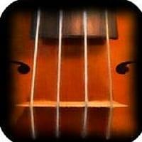 Violin Multi Tuner