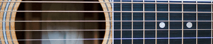 The Ultimate Guide to Notes on a Guitar – TakeLessons Blog