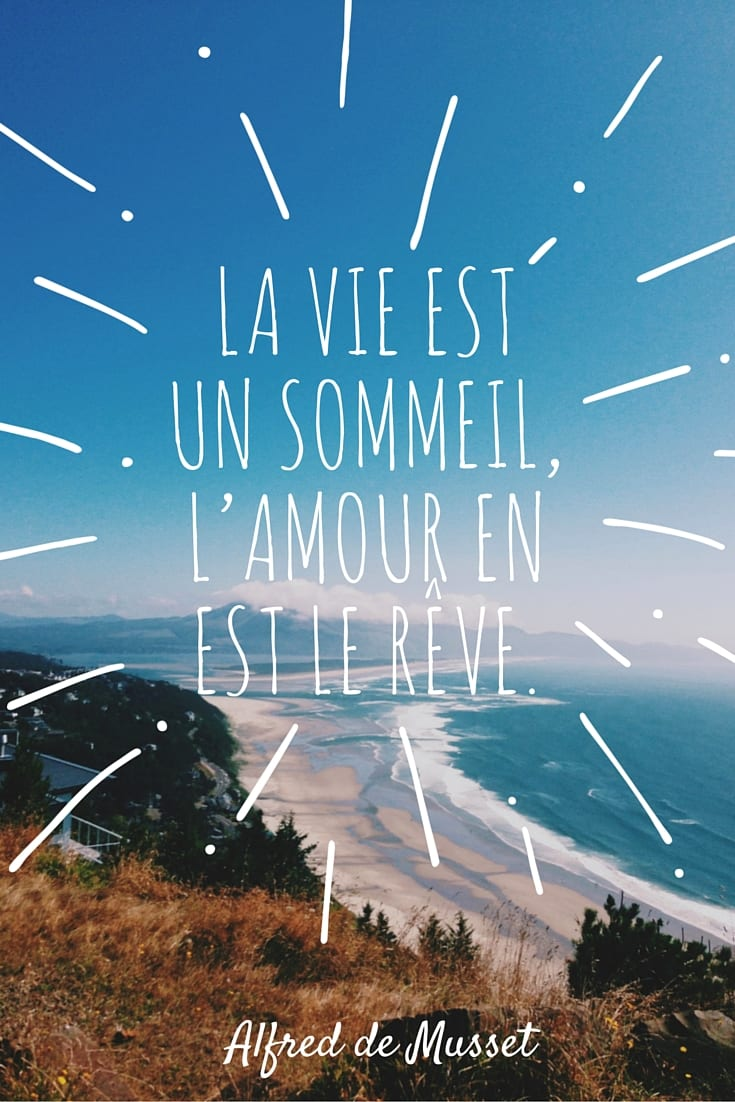 50 French Quotes to Inspire and Delight You - photo#41