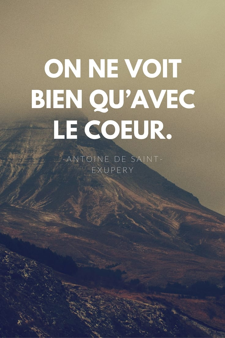 50 French Quotes to Inspire and Delight You - photo#25