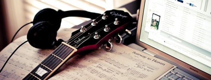 Guitar : guitar tabs universe Guitar Tabs or Guitar Tabs Universeu201a Guitar