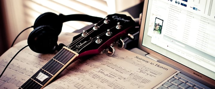 Guitar ukulele tabs guitar pro : How to Read Guitar Tabs Like a Pro