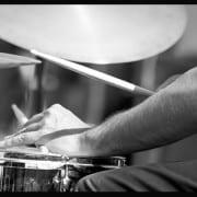 best drum songs