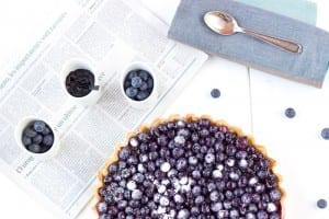 blackcurrant-tart-recipe-5