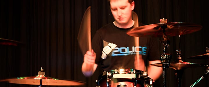 Beat the Boredom: 15 Fun Drum Fills – TakeLessons Blog