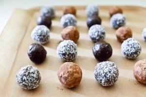 raw_truffles-3
