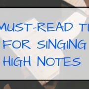 9 Must-Read Tips for Singing High Notes 500x300