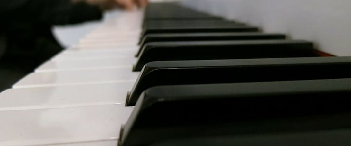 5 Piano Practice Resolutions to Keep Year Round