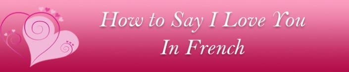 how to say i love you If you are single and looking for a relationship, this site is your chance to find boyfriend, girlfriend or get married.