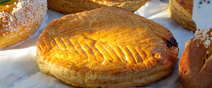 French Holidays: Celebrating La Fête des Rois