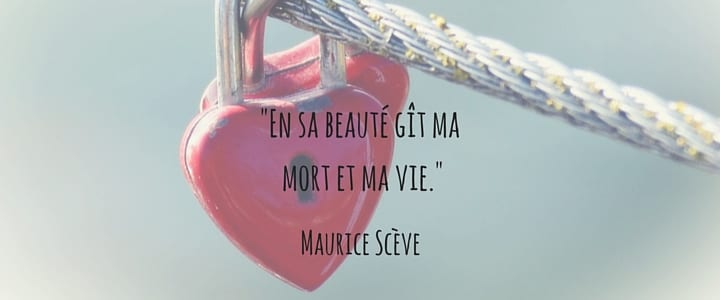 How Do You Say Good Morning In French Creole : French love quotes to impress your crush