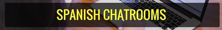 Online Spanish Resources - Chatrooms