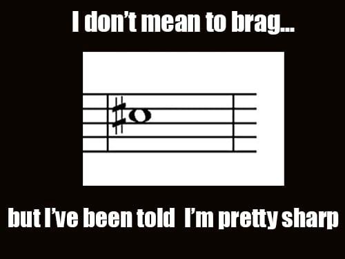 violin jokes