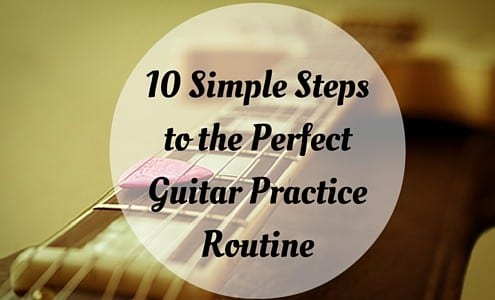 learn to play guitar tips articles resources for learning guitar. Black Bedroom Furniture Sets. Home Design Ideas