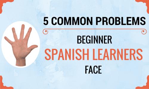 Spanish hook up app