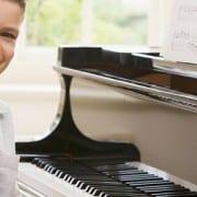 How to Memorize a Piano Piece