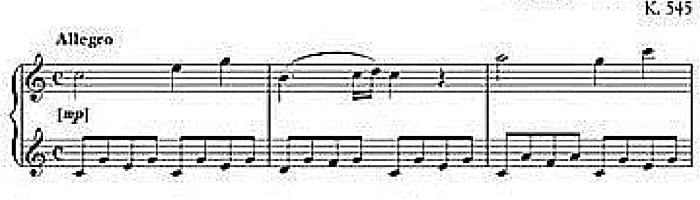 Piano - Page 2 of 37 - | TakeLessons