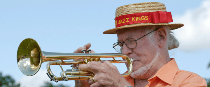 What Instruments Do You Need for a Jazz Band? – TakeLessons Blog