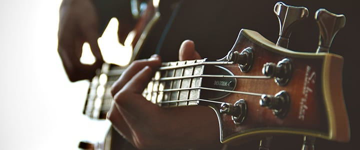 10 simple steps to the perfect guitar practice routine takelessons blog. Black Bedroom Furniture Sets. Home Design Ideas