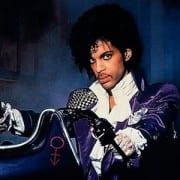 how to play guitar like prince