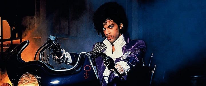 How to Play Guitar Like Prince | A Tribute to a Music Legend
