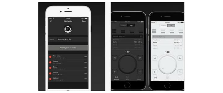10 Best Digital Metronome Apps for Piano Players