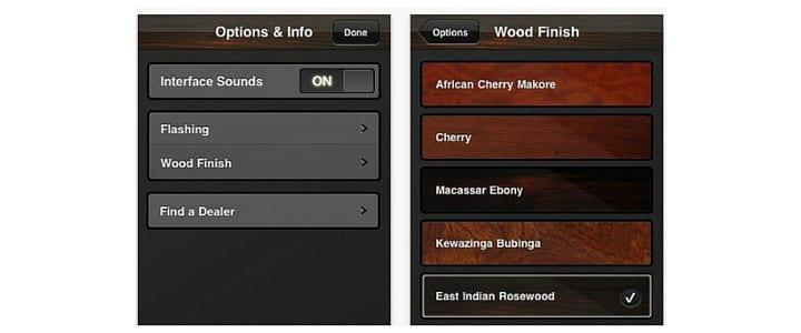10 best digital metronome apps for piano players takelessons blog. Black Bedroom Furniture Sets. Home Design Ideas