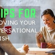 11 Tips for Improving Your Conversational Spanish 720x300 (1)