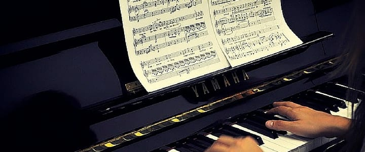 15 easy classical piano songs for beginners