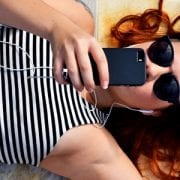How to Use Your Smartphone for Language Learning