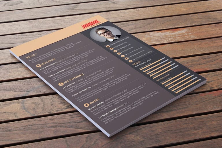 resume templates for freshers free samples examples