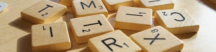 jeux de société d'apprentissage des langues