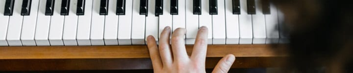 Which Musical Instrument Should I Play? - allthetests.com