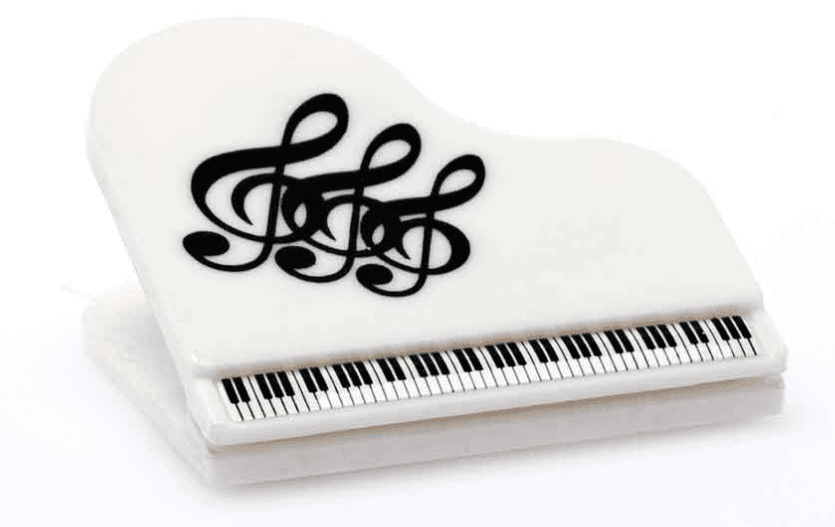 40 unique christmas gifts for musicians