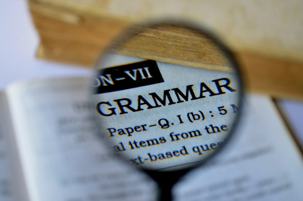 how to learn russian grammar