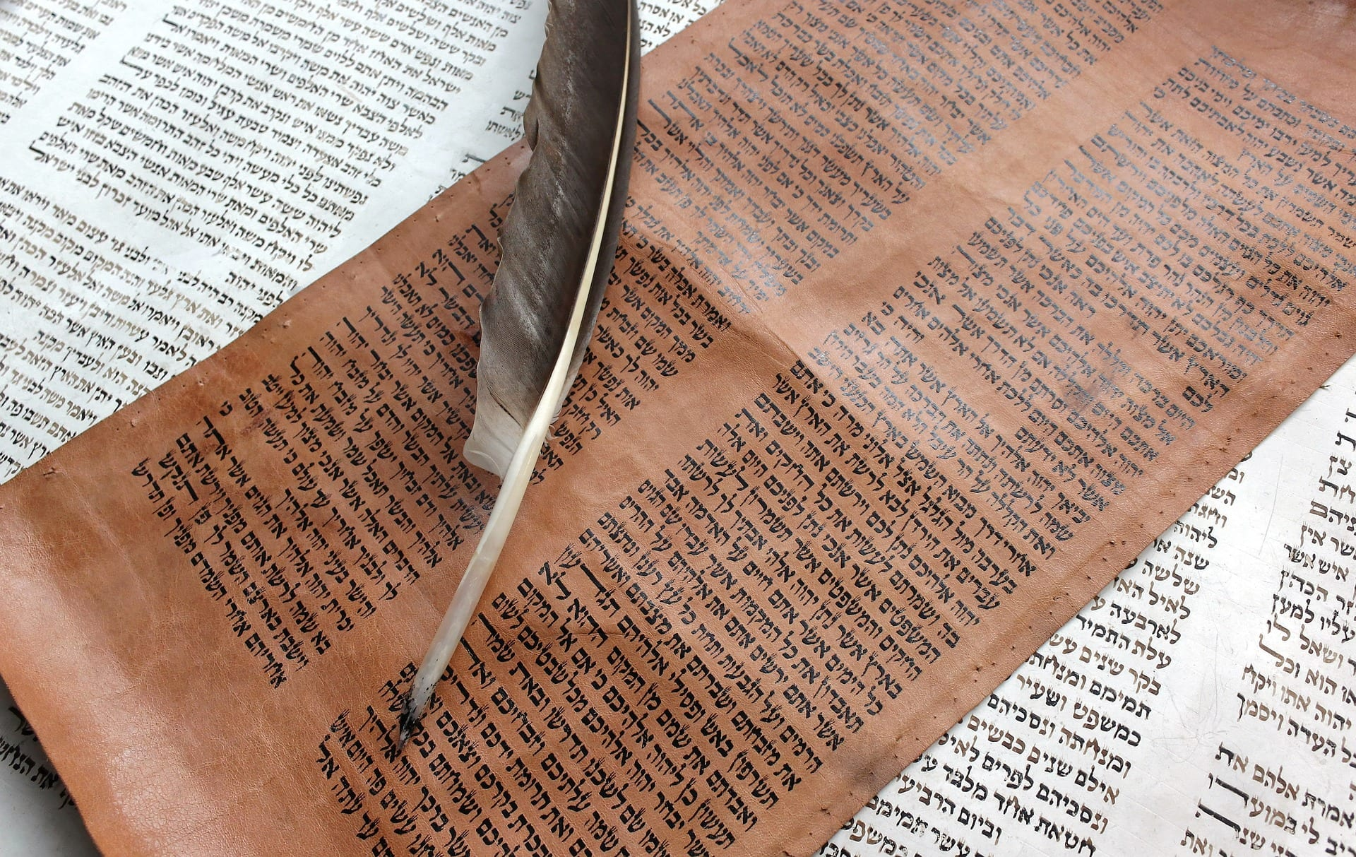 learn to read hebrew bible