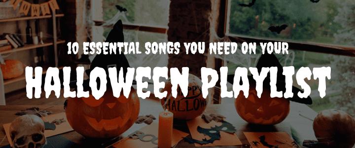 halloween-playlist