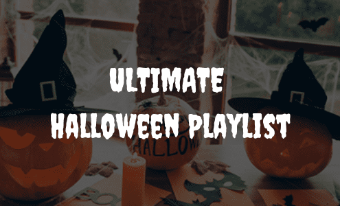 halloween-playlist-preview
