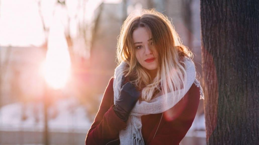 Study Motivation Tips for Winter