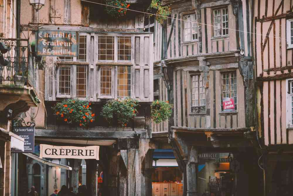 The 50 Most Beautiful French Words You Ll Ever Hear Takelessons