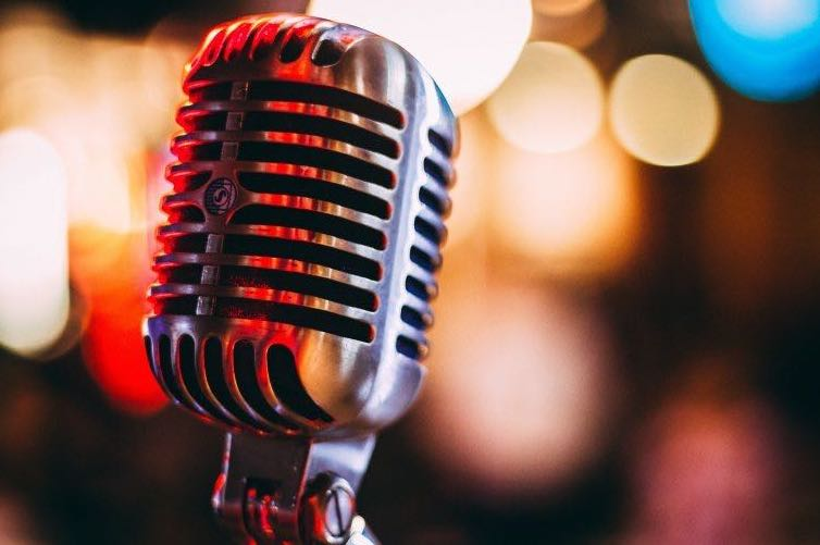How to Get Into Voice Acting: a Beginner's Guide to Vocal Performance
