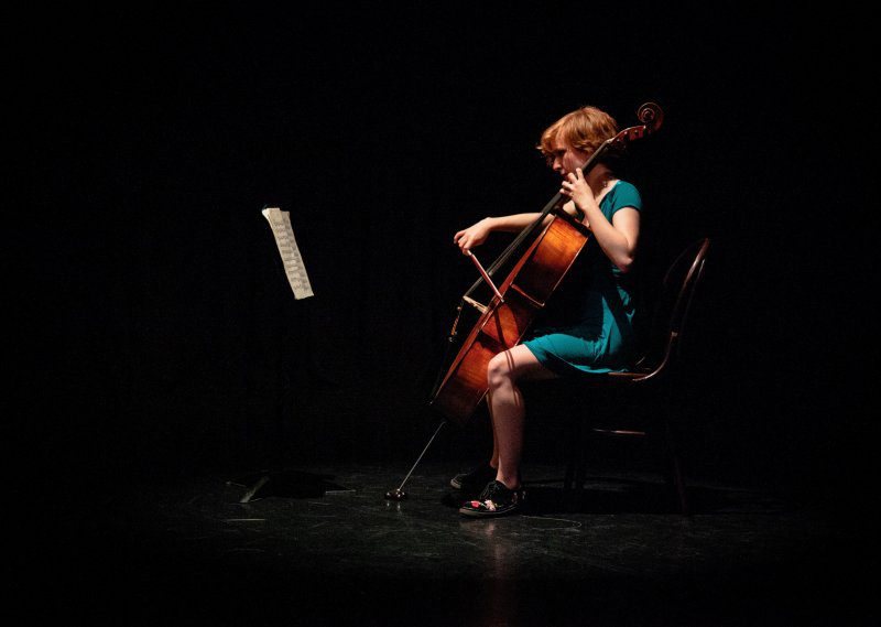 What are the Hardest Cello Pieces? How to Get from Beginner to Advanced Player