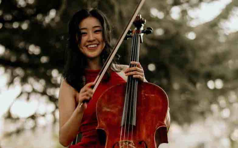 Popular Cello Songs for Adult Beginners
